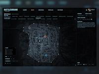 Battleground by Battlefieldo