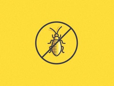 bug defense