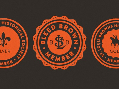 St. Louis Browns Historical Society
