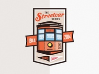 Streetcar Series