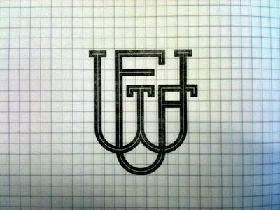 WFTFU