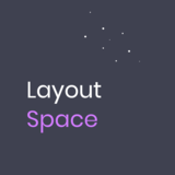 Layout Space