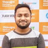 Md.Imran Hossain 🏀 Logo & Brand Identity Designer
