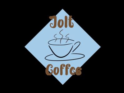 2D Logo Designs for Businesses branding profile design flat logo digital art graphic design design art