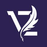 Viauz_Design