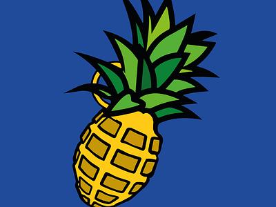 Grenanas vector minimal logo illustrator illustration graphic design flat design branding art