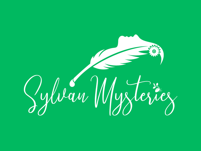 Sylvan Mysteries