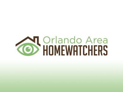 Orlando Area HOMEWATCHERS home florida orlando