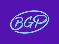 BGP Mark
