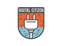 Digital Citizenship Initiative