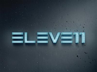 ELEVEN concept