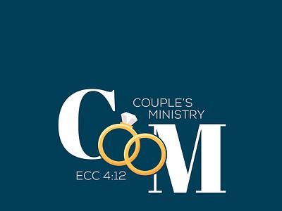 Logo branding design illustration logo