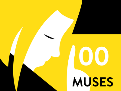 100 Muses