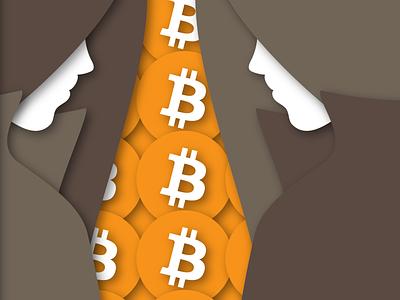 Bitcoin nft crypto ethereum blockchain bitcoin