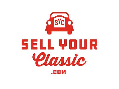 SYC 1 logos dead trashed