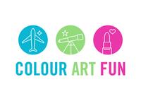 Colour Art Fun