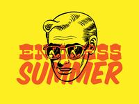 Endless Summer 1