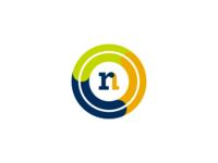 RNL Logo 2