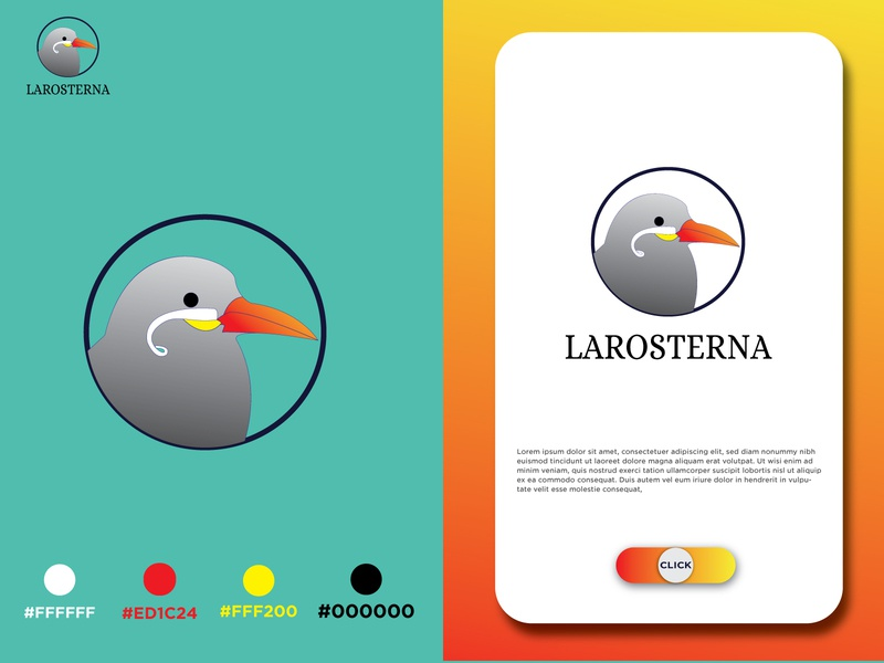 Larosterna Abstract Mark Logo minimal mimalist logo art wings fly abstract mark logo unique logo logodesign creative logo abstatct logo vector bird modern logo business logo company apps logo business branding brand