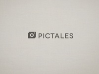 Pictales1