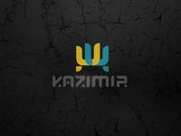 Kazimir2