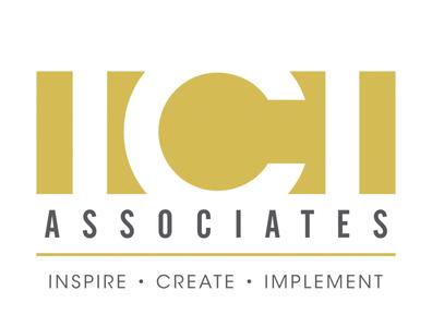 Genaire Mechanical Services LLC logo 3 logo design branding