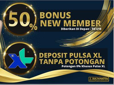 Link Situs Slot Online 24 Jam By Situs Judi Slot Online Terpercaya 2020 On Dribbble