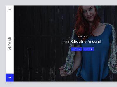 Anoumi