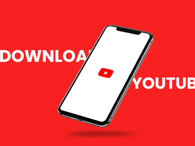 Youtube Ad mockups design figma ad youtube