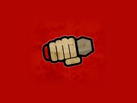 Primepoets fist