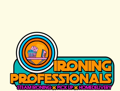Ironing Proffesionals