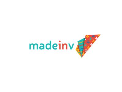 Made in V