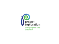 Project exploration