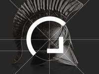 Spartans Construction