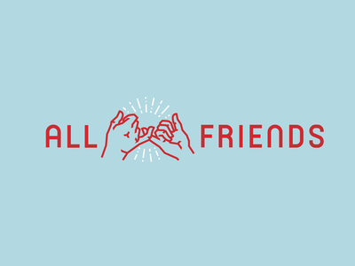 23 branding typography