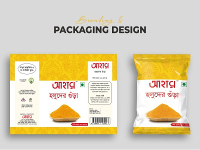 Product Package Design packaging