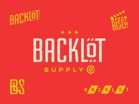 Backlot Supply Co.