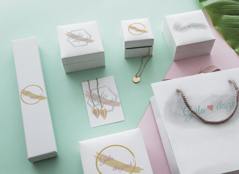 Logo design for a jewellery shop illustration graphicdesign logodesign logo jewellery logo
