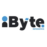 iByte Infomatics