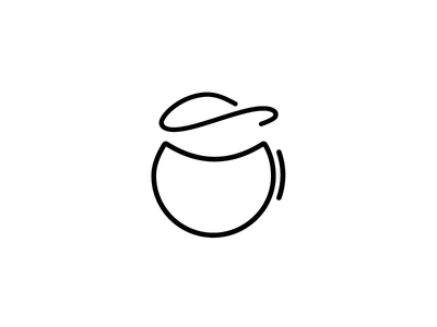 Mug and Cap