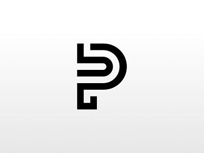 P n' B illustration vector character graphic design design branding modern logo modern brand design brand simple logo simple logo creative brand identity clean letter mark monogram letter logo mark lettermark letter logo