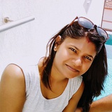 Pratibha Rathi