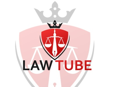 law logo design logo law firm law logo