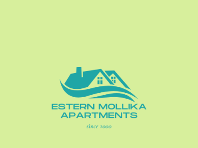 ESTERN MOLLIKA apartments design professional modern design unique design luxury design