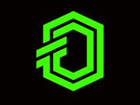 Ognjen Topic Logo (Personal)