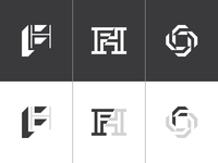 Firmhouse Icons WIP