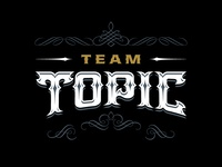 Team Topic