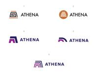 Athena (other candidates)