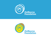 The Hearns Foundation