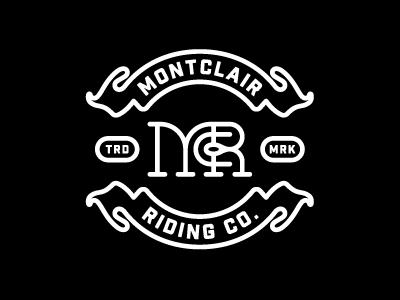 Montclair Riding Co.